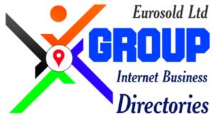 eurosold ltd internet group directories