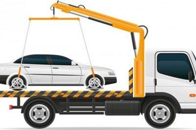 Γενικές Μεταφορές Σέρρες-Οδική Βοήθεια Σέρρες-Τσιούκας Θεολόγης-greekcatalog.net