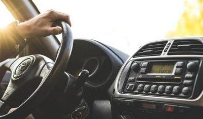 ΟΔΙΚΗ ΒΟΗΘΕΙΑ-ΜΕΤΑΦΟΡΕΣ ΟΧΗΜΑΤΩΝ | ΒΟΛΟΣ | AUTO MOTO ΜΕΤΑΦΟΡΙΚΗ ΛΟΥΚΙΔΗΣ ΚΩΝΣΤΑΝΤΙΝΟΣ